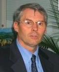 Christian Schmit