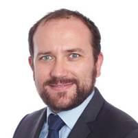 Marc Foisil
