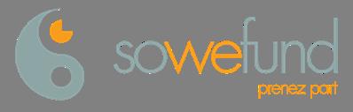 Logo Sowefund