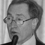 François Cottignies