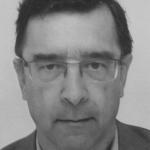 Michel Bacot