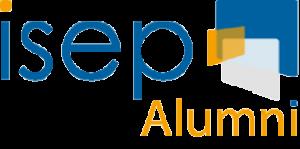 Isep-alumni-75-38