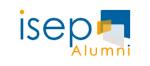 Don ISEP Alumni