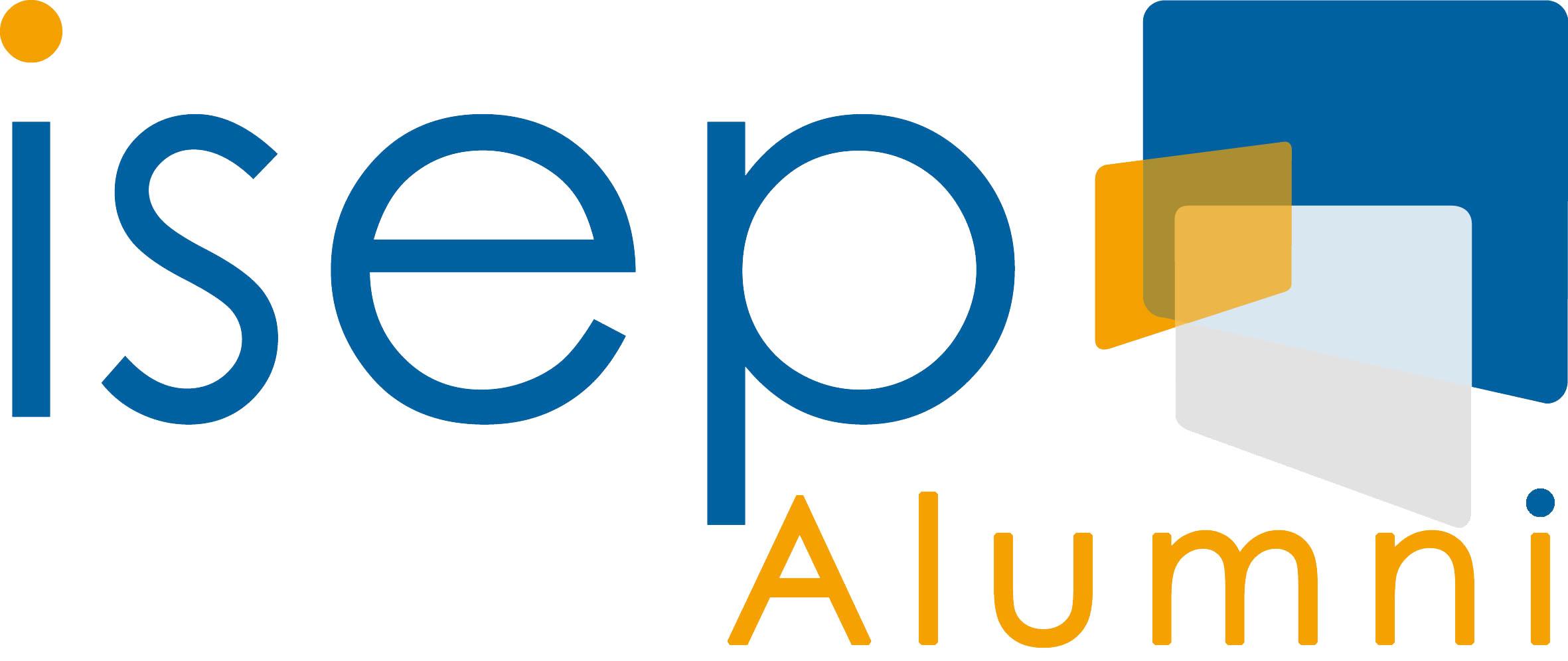 logo_isep_alumni_transparent