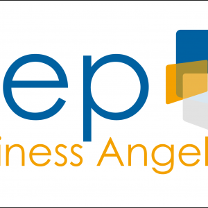 Logo ISEP BA