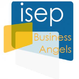 ISEP BA boutique