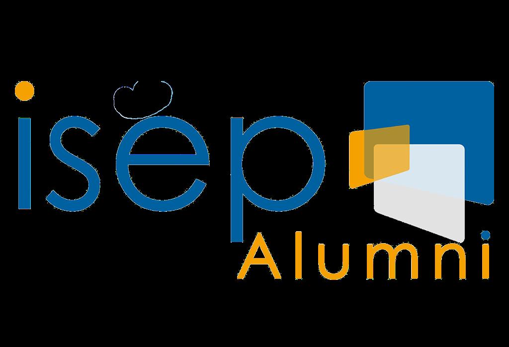 logo_isep_alumni_transparent_1024