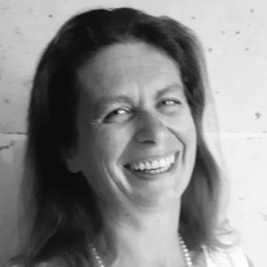 Geneviève de La Porte