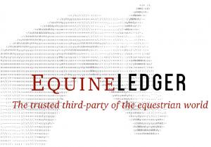 Logo EquineLEDGER