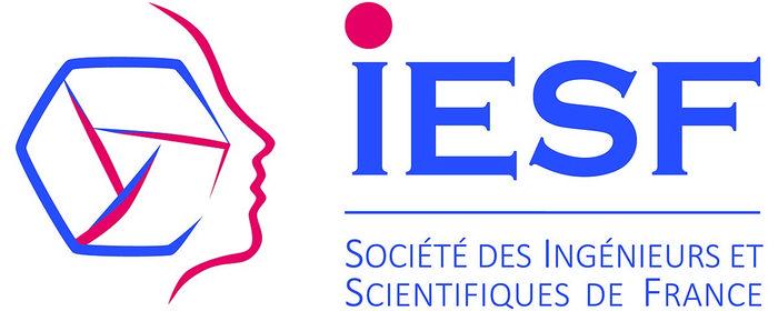 Logo IESF