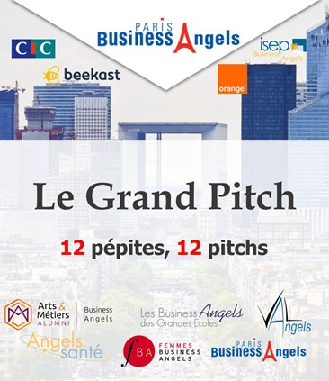 Grand Pitch_PBA_2019-09