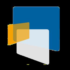 Logo ISEP Alumni
