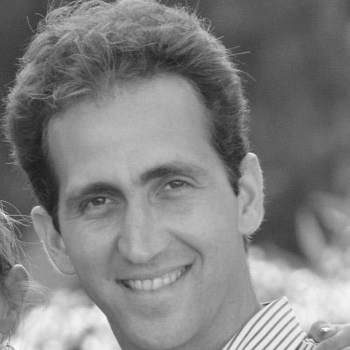 Steven Lafosse-Marin