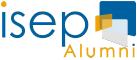 logo-petit-137x60