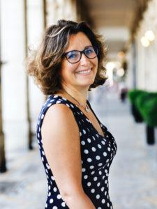 Anne Bihouée