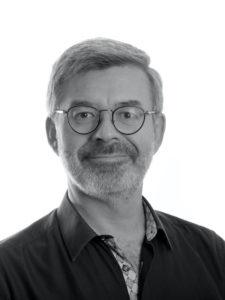 Christophe Agathon
