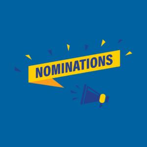 Visuel web nominations